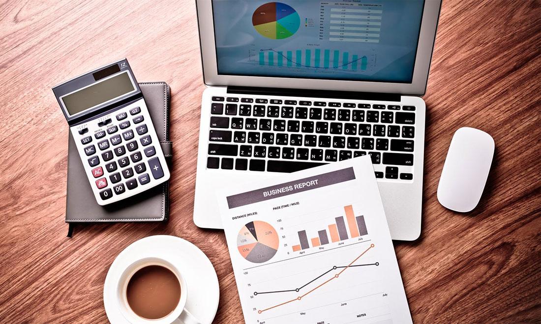 Funcionamiento de la contabilidad