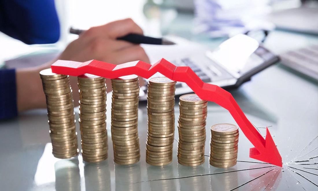 amortizacion perdidas fiscales en pagos provisionales